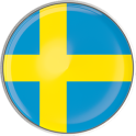 Learn Swedish Free Offline