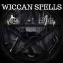 WICCAN SPELLS
