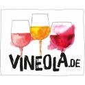 vineola.de