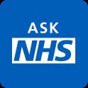 Ask NHS
