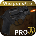 Ultimate Weapon Simulator Pro