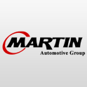 Martin Automotive Group