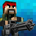 Pixel Fury