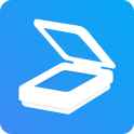 Camera Scanner To Pdf - TapScanner