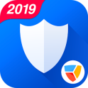 Virus Cleaner - TOP Antivirus, Booster & App Lock