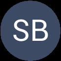 S B Sports