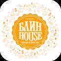 Блин House | Ставрополь