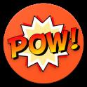 Pow! Comics Reader: Redux