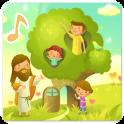 Christian children's music