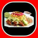 Recetas De Cocina Mexicana Cocina Familiar De Luz