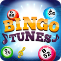 Bingo Tunes App