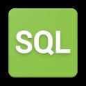 SQLite Explorer