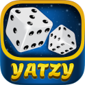 Yatzy Multiplayer