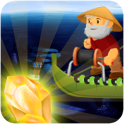 Gold Miner Undersea