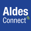 AldesConnect