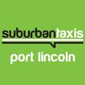 Suburban Taxis Port Lincoln