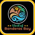Best of Banderas Bay