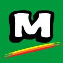 Menards®