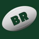 Branchez Rugby