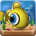 Sea Fish Games
