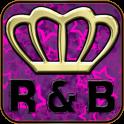 The RnB Free Radio