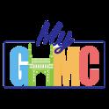 My GHMC