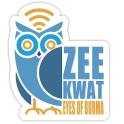 ZeeKwat