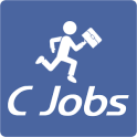 Full / Part Time Jobs Search