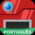 Poké Amino para Pokemon em Português