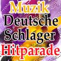 Deutsche Schlager Hitparade