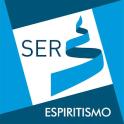 PortalSER - Espiritismo