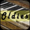 Golden Oldies Radio