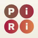 Piri Best Audio Walking Tours