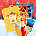 Card Maker para Pokemon