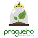 Pragueiro - Controles Agrícolas - upCampo