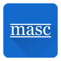 MASC Events