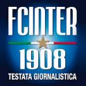 FC Inter 1908