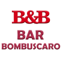 B&B Bar Bombuscaro