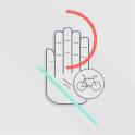 Rent in Hand - приложение для учета проката