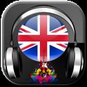 UK Radio FM