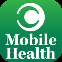 Christiana Care Mobile Health