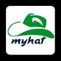 Myhat