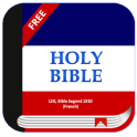 Bible Segond 1910 LSG (French)