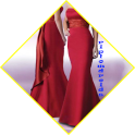 Elegant dress color ideas