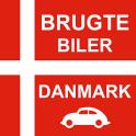 Brugte Biler Danmark