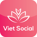 Viet Social - Dating & Chatting App for Singles
