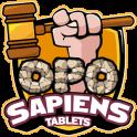OpoSapiensTablets