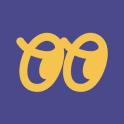 FanBook-FanArt SocialPlatform.