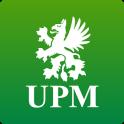 UPM Metsä