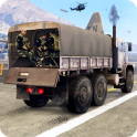 Army Truck Offroad Simulator Games